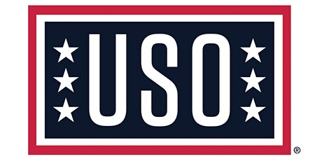 "USO-NC ""Serve it up for those that Serve"" tickets"