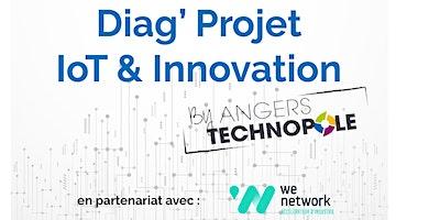 Diag%27+Projet+IoT+%26+Innovation