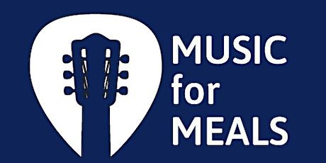 Music for Meals tickets