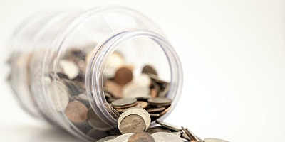 Accounts Payable in Sun: How to streamline your AP process