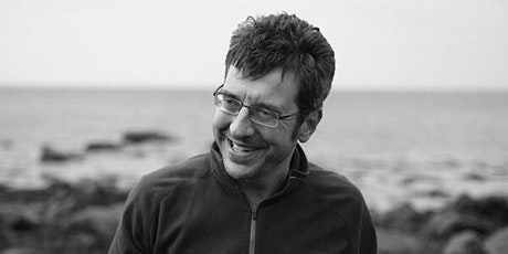 Playing Out meets George Monbiot tickets