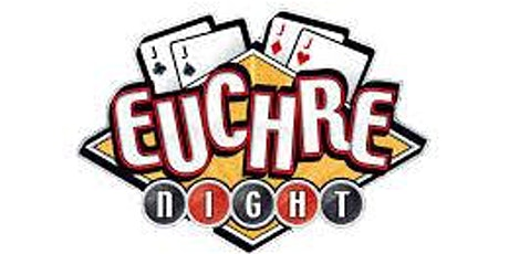 Euchre Night benefiting LucaStrong and the Michigan Parkinsons Foundation tickets
