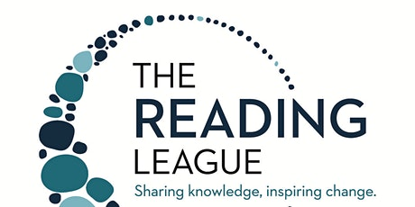 Maryland, Meet The Reading League tickets