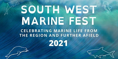 South West Marine Fest 2021 tickets