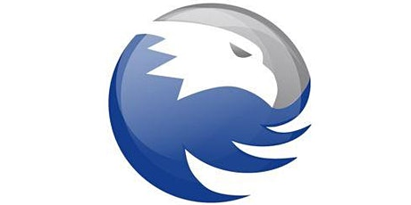Asset Allocation Portfolio Management-Build Portfolio to Weather the Storms tickets