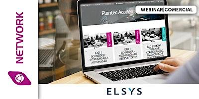 WEBNAR|ELSYS – SMARTY ELSYS