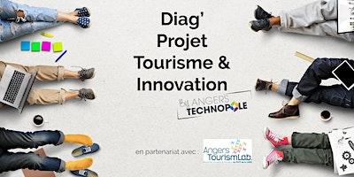 Diag%27+Projet+Tourisme+%26+Innovation