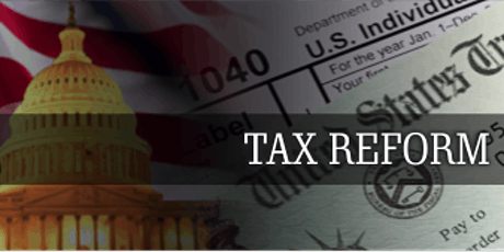 Tampa FL Federal Tax Update Seminar Dec 10th-11th 2020 tickets