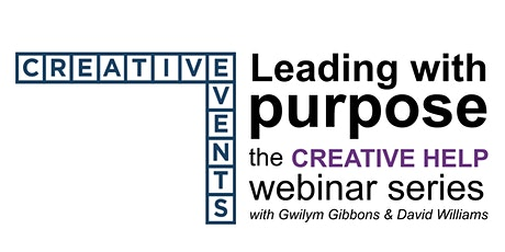 How to lead with purpose: Reinventing Planning tickets