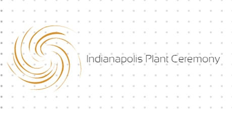 Secret Indianapolis Plant Ceremony Signup tickets