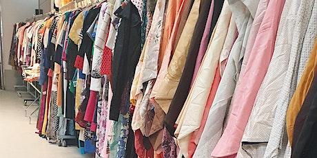 Private Shopping Breda by De Vintage Kilo Sale 29 aug 10.30 - 12 uur tickets