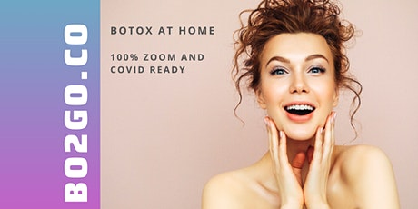 Botox and Bubbles Botox Party tickets