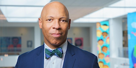 Ed First Compact - SEP 2020 - School Superintendent William Hite Presents tickets