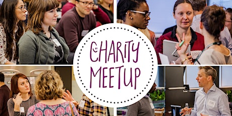 Charity Meetup - Aylesbury - August 2020 tickets