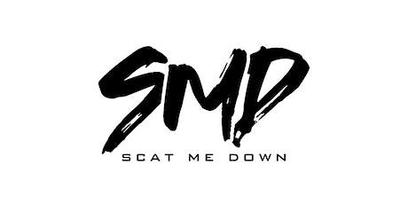 SMD CAR CLUB ~ CAR SHOW tickets