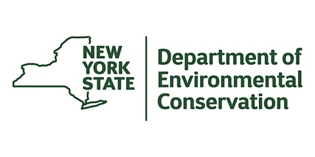 NYSDEC Webinar - Harmful Algal Bloom Project on Lake Neatahwanta tickets