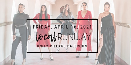 Local Runway 2021 tickets