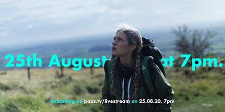 Birdwatcher live screening+tipping event tickets