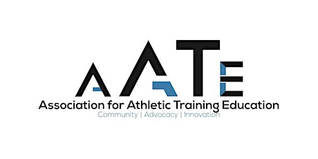 AATE Conversations: Return to Clinical Education tickets