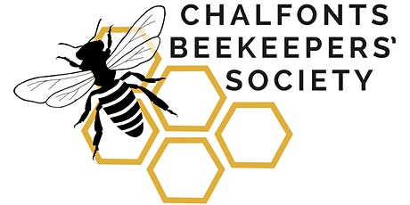 Chalfonts Beekeepers' Society Monthly Meeting - Debbie Delaney tickets