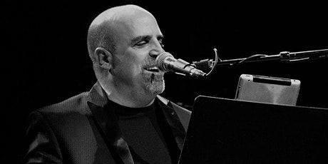 Rooftop Concert With Chicago's Own Piano Man tickets