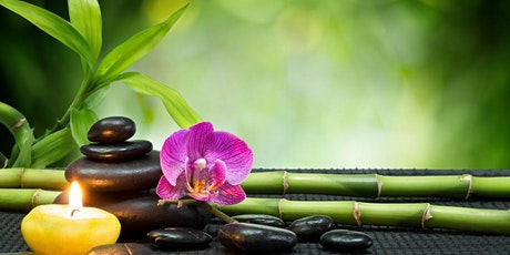 Zen Fridays: Experience the power of Productive Conflict tickets