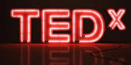 TEDx Raleigh 2020 tickets