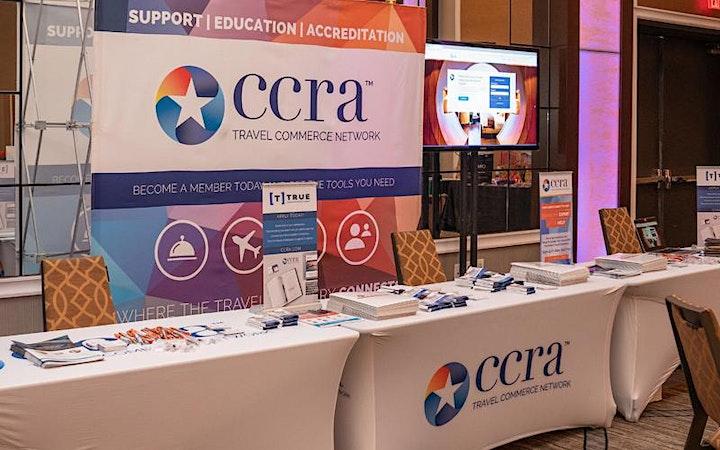 CCRA PowerSolutions Houston image