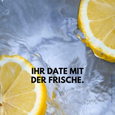 Fresh Date Kufstein tickets