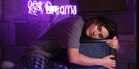 99¢ Dreams Screening tickets