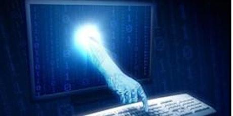 Ciberseguridad en IoT entradas