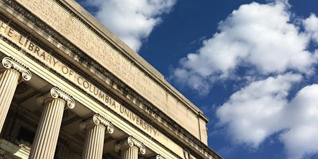 FALL 2020: Financial Planning Teaching Seminar tickets