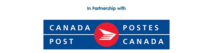 Getting back to business | Webinar with Canada Post image