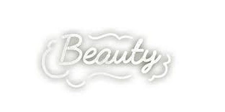 Transparency in Beauty tickets