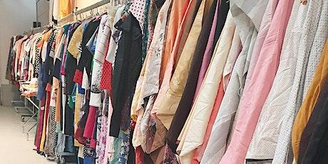 Private Shopping Breda by De Vintage Kilo Sale 30 aug 15 - 16.30 uur tickets