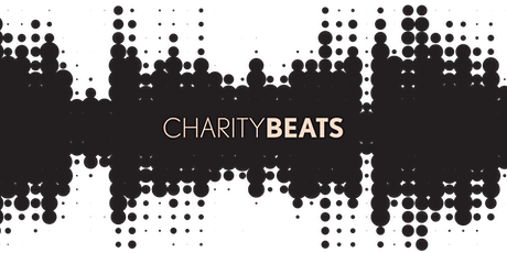 CHARITYBEATS Drive-In Concert Series tickets
