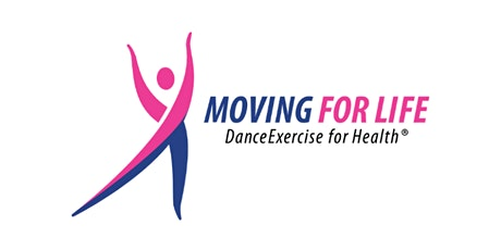 The Importance of Exercise in Cancer Recovery tickets