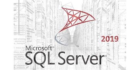 Migrando viejos SQL Server a la plataforma de Datos moderna entradas