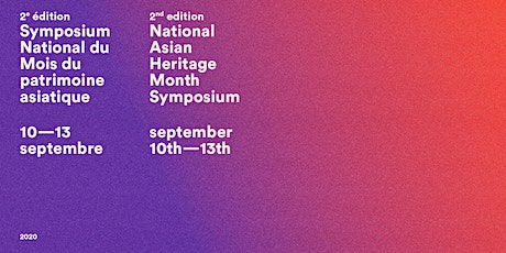 Pre-symposium: Funding for Asians in the Arts, Culture and Heritage tickets