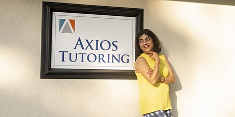 Help Motivate Your Teen and Improve Their Testing Performance-With Axios tickets