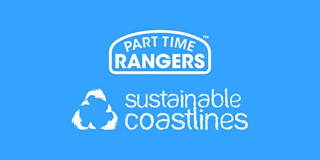 Part Time Rangers - Christchurch Beach Cleanup Afterparty tickets