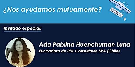 ¿Quieres hacer negocios en Chile? Sistema tributario chileno en COVID-19 entradas