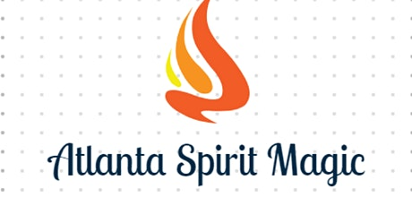 Secret Atlanta Spirit Magic Ceremony Signup tickets