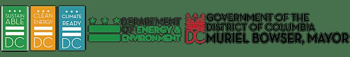 Quarterly Environmental Stakeholders Meeting image