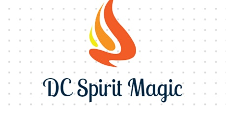 Secret DC Spirit Magic Ceremony Signup tickets