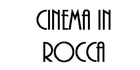 CINEMA IN ROCCA 2020 - This Mountain Life biglietti