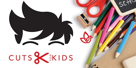 Cuts for Kids tickets