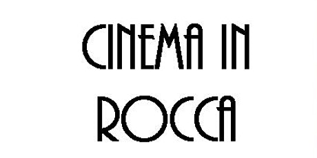 CINEMA IN ROCCA 2020 - La nostra terra tickets