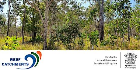 Vegetation Management Workshop tickets