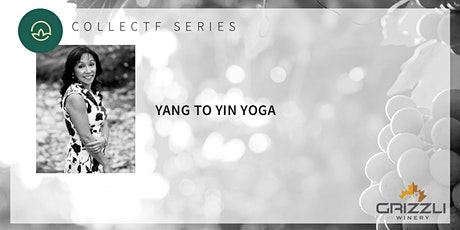 Collectif Series:  Vinyasa Flow Yoga tickets